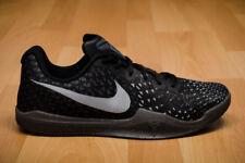 info for c6cd5 c09af Zapatos negros de piel de serpiente para hombres  eBay