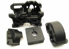 COLOSSUS XT MOUNT for motor (reeper CEN 9519