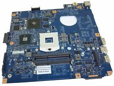 New Gateway NV49C Series Laptop Motherboard MB.WK601.001 / MBWK601001