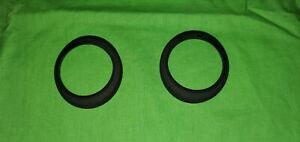 Prescription Lens Adapter - Samsung Odyssey And Odyssey+