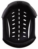 KEP Italia Helmet Inner Riding Helmet Liner in Coolmax Fabric - 6-1/2