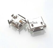 HP SLATE 7  Micro Usb CHARGING Connector Port DC Jack Socket Original