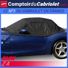 Protège Capote Bmw Z4 cabriolet