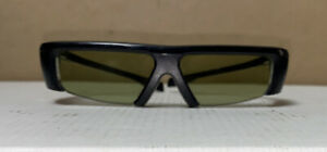 M619 Samsung 3D Glasses SSG-3100GB in Fair condition + Free Post