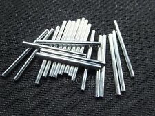 20pcs Shaft Axis Φ2 mm For Car Toy Model Robot Part for DIY 2*30mm