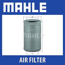 MAHLE Filtro aria lx646/1 - si adatta a RENAULT CLIO, TWINGO-Genuine PART