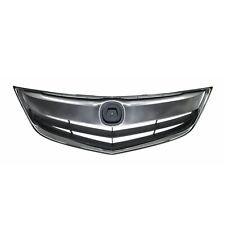 AC1200117 NEW Grille Fits 2013-2015 Acura ILX