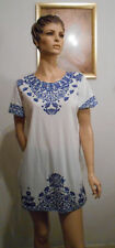 Zanzea Polyester Tops & Blouses for Women