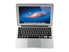 """Refurbished Apple MacBook Air 11"""" Core i5 2014 [1.4] [128GB] [4GB] MD711LL/B"""