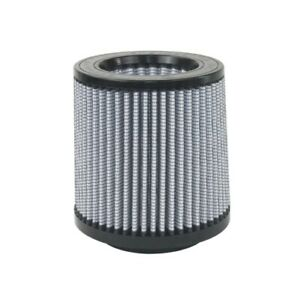 aFe 11-10121 Magnum FLOW Air Filter For 14-17 Audi SQ5 3.0L NEW
