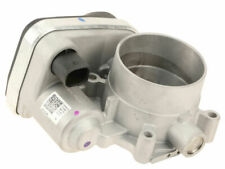 For 2006-2010 Dodge Charger Throttle Body Cardone 16625ZH 2007 2008 2009