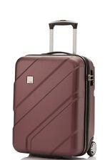 30 - 39 L Reisekoffer & -taschen mit Hartschale und 2 Rollen