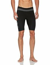 Hummel Sport Courte – First Comfort Short Collant Training Pantalon Homme...