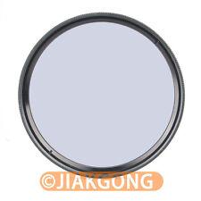 52mm 52 mm MCUV MC UV Multi Coated Ultra-Violet Filter