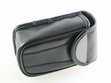 Kamera-Taschen & -Schutzhüllen aus Kunstleder für Olympus