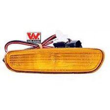 VAN WEZEL 5940918 pages marqueur lampe avant droit pour Volvo v40 Combi