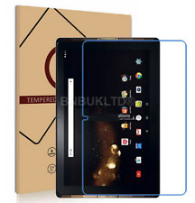 """Tempered Glass Screen Protector Guard For Acer Iconia Tab 10 A3-A40 10.1"""" Inch"""