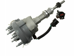 For 1990-1997 Ford F250 Ignition Distributor TPI 12494NK 1991 1992 1993 1994