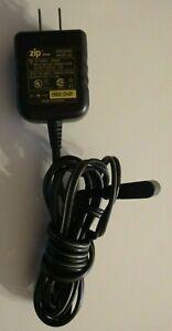 Genuine Original OEM Iomega Zip Drive 110V AC Adapter  5V 1.0A  AP05F-US TESTED
