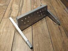 Fakro LML Lux Metall Stufe Zusatzstufe für Bodentreppe