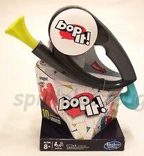 Bop It ! Das temporeiche Reaktionsspiel - Aktionsspiel - Hasbro Gaming NEU