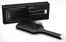 GHD Original Black Paddle Brush  Genuine Stockist Free Delivery