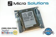 Seagate 300gb 10k 6.3cm 6g DP ST9300605SS SAS Hdd Unidad de disco duro