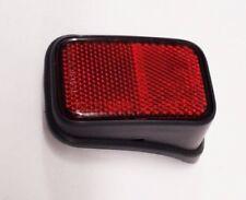 GENUINE Rear Reflector R/H For Toyota Hilux Pickup MK5 KDN165 2.5TD (8/01-7/05)