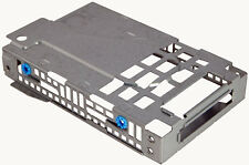 HP Compaq 18 AiO 3.5 Hard Drive Caddy New 1B33A4700