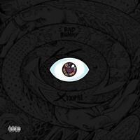 Bad Bunny - X 100PRE (NEW CD)