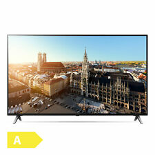 LG 49SM8500PLA 123cm 49 Zoll Ultra HD 4K LED Fernseher Smart TV HDR PVR
