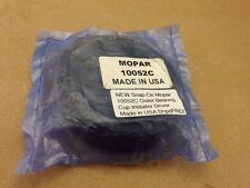 NEW Snap-On Mopar 10052C Outer Bearing Cup Installer Driver Made in USA ShpsFREE