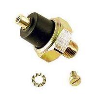 Sensor / Manocontacto Presion TOYOTA Corolla  LAND CRUISER Oil Pressure Switch