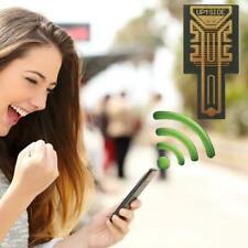 Handy Signal Booster Telefon Antenne Verstärker für Alle Handys B7R0