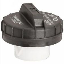 OEM Type for GMC Fuel/Gas Cap For Fuel Tank - OE Replacement Genuine Stant 10841