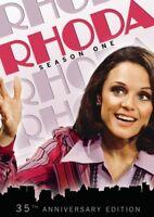 Rhoda - Rhoda: Season One [New DVD] Full Frame, Slim Pack, Slipsleeve Packaging