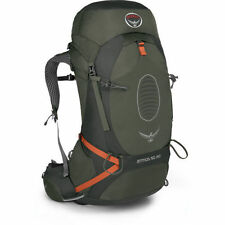 Osprey Hiking Daypacks