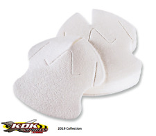 SKI-DOO MODULAR 1/2/3 ABSORBENT FILTERS Pack of 10 4486150001