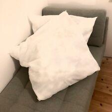 Cuscini Ikea Per Letto.Ikea Cuscino In Vendita Cuscini E Guanciali Ebay