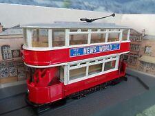 Corgi London tramways #D992/8