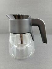 Ninja Coffee Bar CF090 CF091 CF092 CF097 Replacement Glass Carafe w/Lid 50 oz