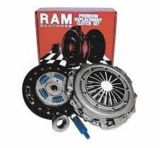 RAM HDX Clutch Kits 88565HDX
