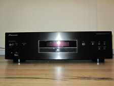 Pioneer PD-10 SACD-Player mit USB