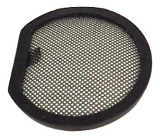 Hoover Wind-tunnel UH70120 Rewind T Series Primary Filter Part-303173002