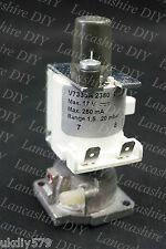 Honeywell Gas Válvula De Solenoide De Gas Control modureg V7335A23801 para VK41/VK81 (K122)