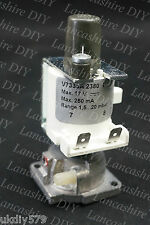 Honeywell Gas Control Modureg Gas Valve Solenoid V7335A23801 for VK41/VK81(K122)