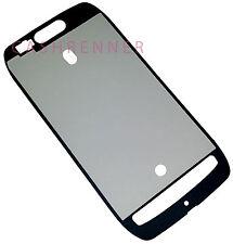 Quadro colla adesivo pellicola adesiva adhesive Adesivo Frame Display Nokia Lumia 710