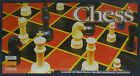 FUNDEX: CASE OF 12 CHESS GAME - NEW       ZFUN-2610