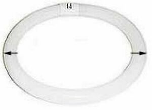 REPLACEMENT BULB FOR OSRAM SYLVANIA 46135201721 40W