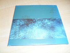 Music from Korea 2001 / Doppel CD im Digipak / RAR